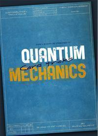 Dan and Dave - Irving Quant - Quantum Mechanics