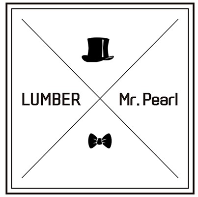 Lumber by Mr. Pearl - Download now