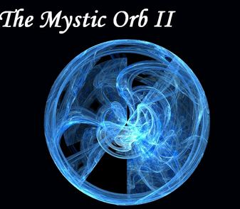 Bill Montana - The Mystic Orb II PDF