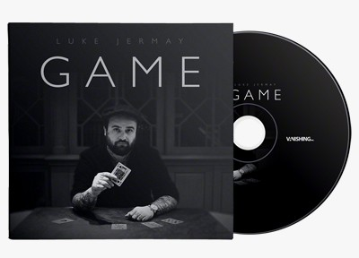 Luke Jermay - Game