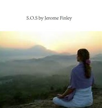 Jerome Finley - S-O-S
