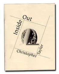 Christopher Taylor - Inside Out