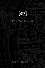 Dee Christopher - 413 (PDF Download)
