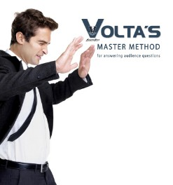 Volta's Master Method By Burling Hull PDF