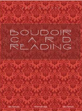 Docc Hilford - Boudoir Card Reading PDF