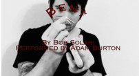 Bent by Bob Solari (DRM Protected Video Download)