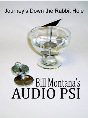 Bill Montana - Audio Psi