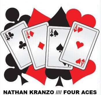 Nathan Kranzo - The Four Aces Project
