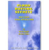 Cloud Busting Secrets - Devin Knight & Jerome Finley