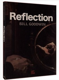 Reflection by Bill Goodwin and Dan & Dave Buck (Download)