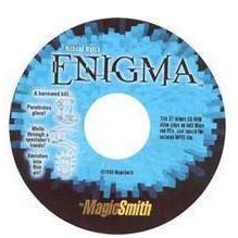 Enigma by Nicholas Night (video download)