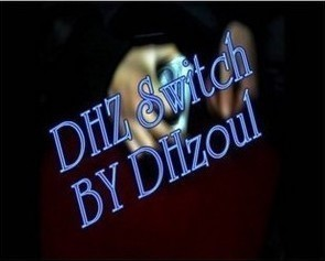 CGMA - Dhzoul - DHZ Switch