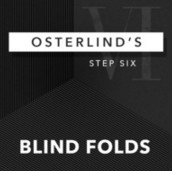 Osterlind's 13 Steps: 6: Blindfolds by Richard Osterlind