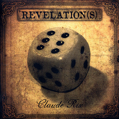 Revelations by Claude Rix and Marchand de Trucs