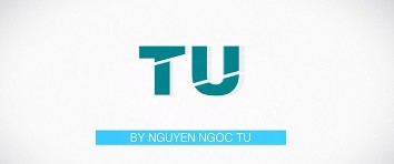 Tu by Creative Artists and Nguyen Ngoc Tu