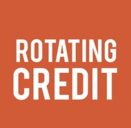 Rotating Credit by Ryan Schlutz (Instant Download)