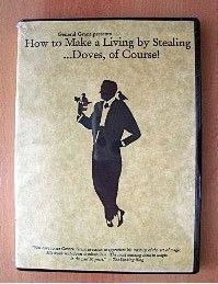 General Grant - How To Make Living Stealing Dove