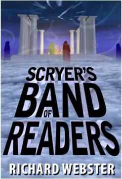 Scryer's Band of Readers by Neal Scryer PDF