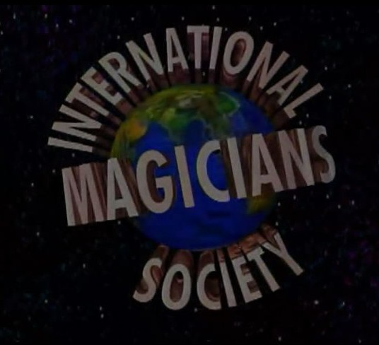 IMS-Tony Hassini Worlds Greatest Grand Illusion Part