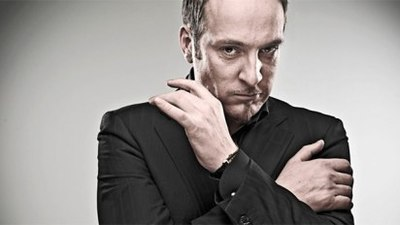 Derren Brown - Behind the Mischief (Video Download)