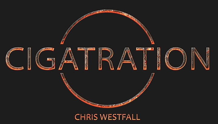 Cigatration by Chris Westfall - Download now