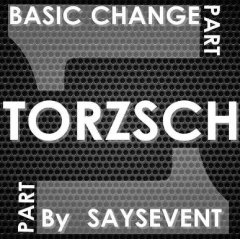 Torzsch by SaysevenT (Video Download)