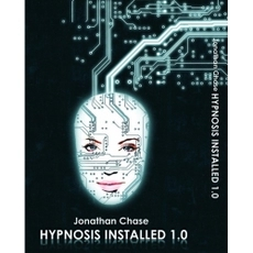 Jonathan Chase - Hypnosis Installed 1.0