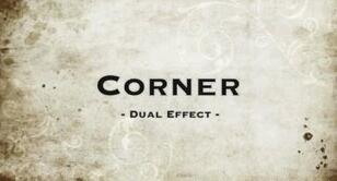 SM Productionz - Corner Multi Effects