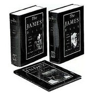 The James File (3 Book Set) by Allan Slaight - PDF Ebooks Download