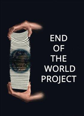 EOTW Artist - End of the World Project