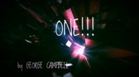 One By George Campbell (Instant Download)