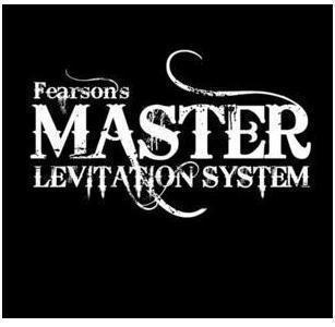 Master Levitation System by Steve Fearson