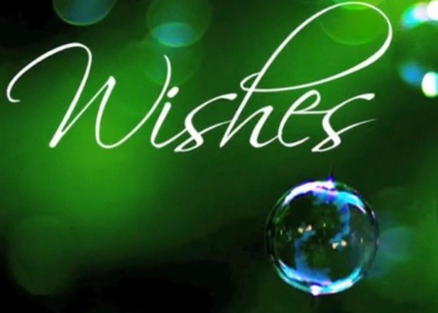 Wishes by Scott Alexander and Puck