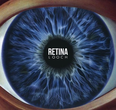 Looch - Retina video download