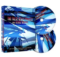 The False Deals Project (2 DVD set) with George McBride and Big Blind Media