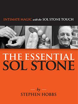 The Essential Sol Stone by Sol Stone