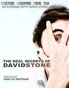 The Real Secret of David Stone