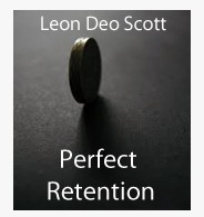 Leon Deo Scott - Perfect Coin Retention
