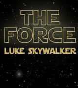 Justin Miller - The Force