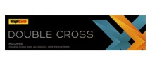 Mark Southworth's Double Cross