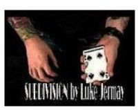 Subdivision by Luke Jermay (Video Download)