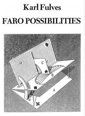 Karl Fulves - Faro Possibilities