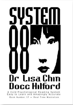 System 88 by Docc Hilford and Dr. Lisa Chin PDF