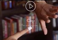 Cap by Byron Leung (Video Download)