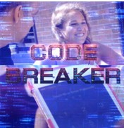 Michael Murray and Gregory Wilson - Code Breaker