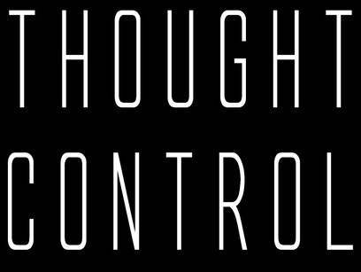 Thought Control by Matt Mello PDF