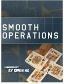 Kevin Ho - Smooth Operations