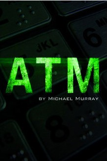 Michael Murray - ATM