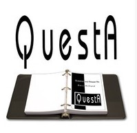 Docc Hilford - Questa (Q and A System)