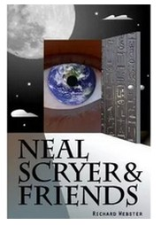 Neal Scryer and Friends by Neale Scryer & Richard Webster PDF